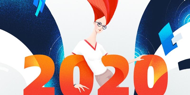 trends 2020 UI