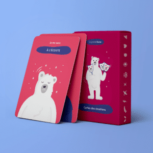 cartes-emotions