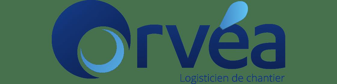 Orvéa - Logo