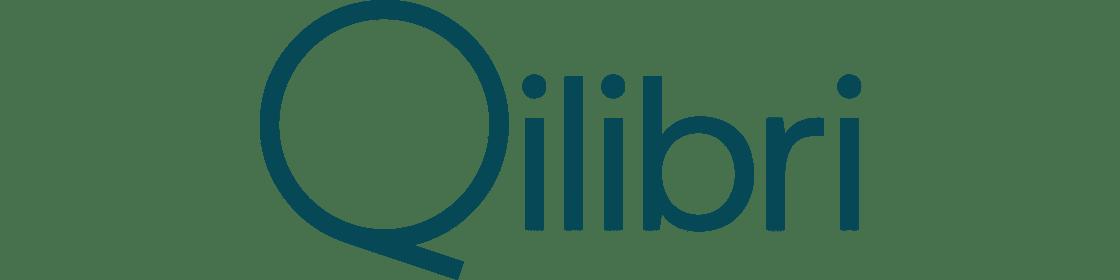 Qilibri - logo