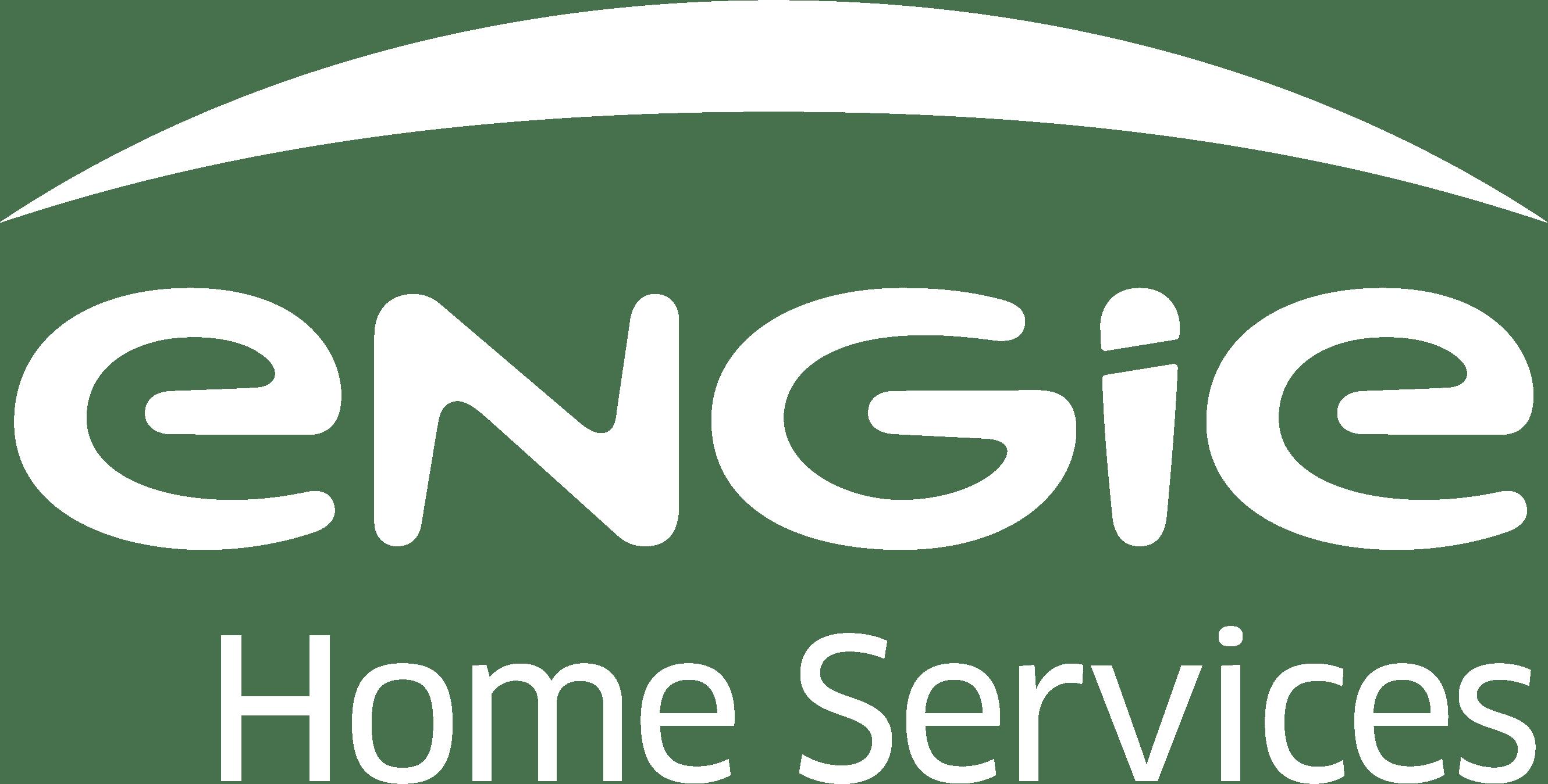ENGIE - logo (blanc)