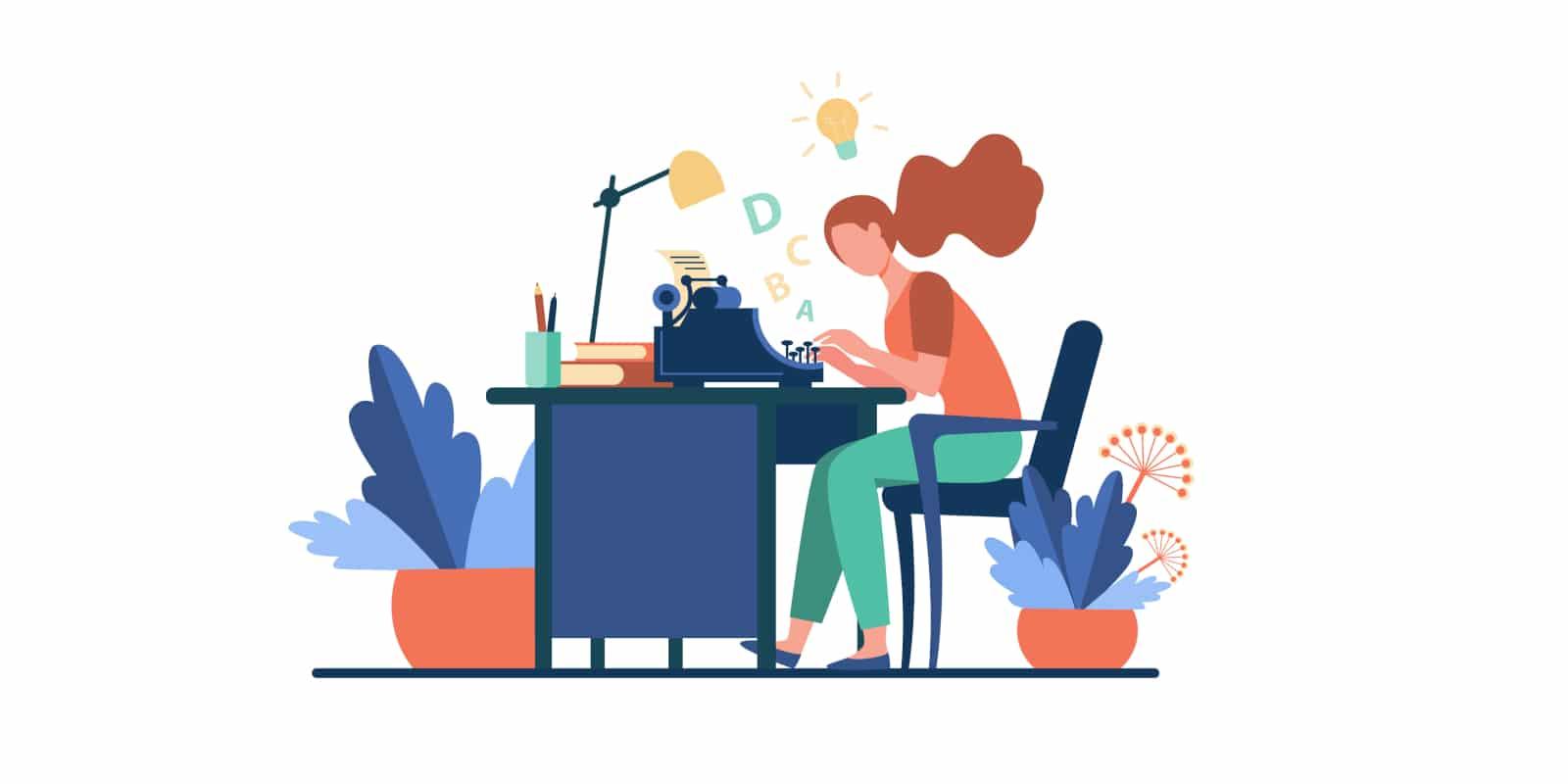UX design et UX writing