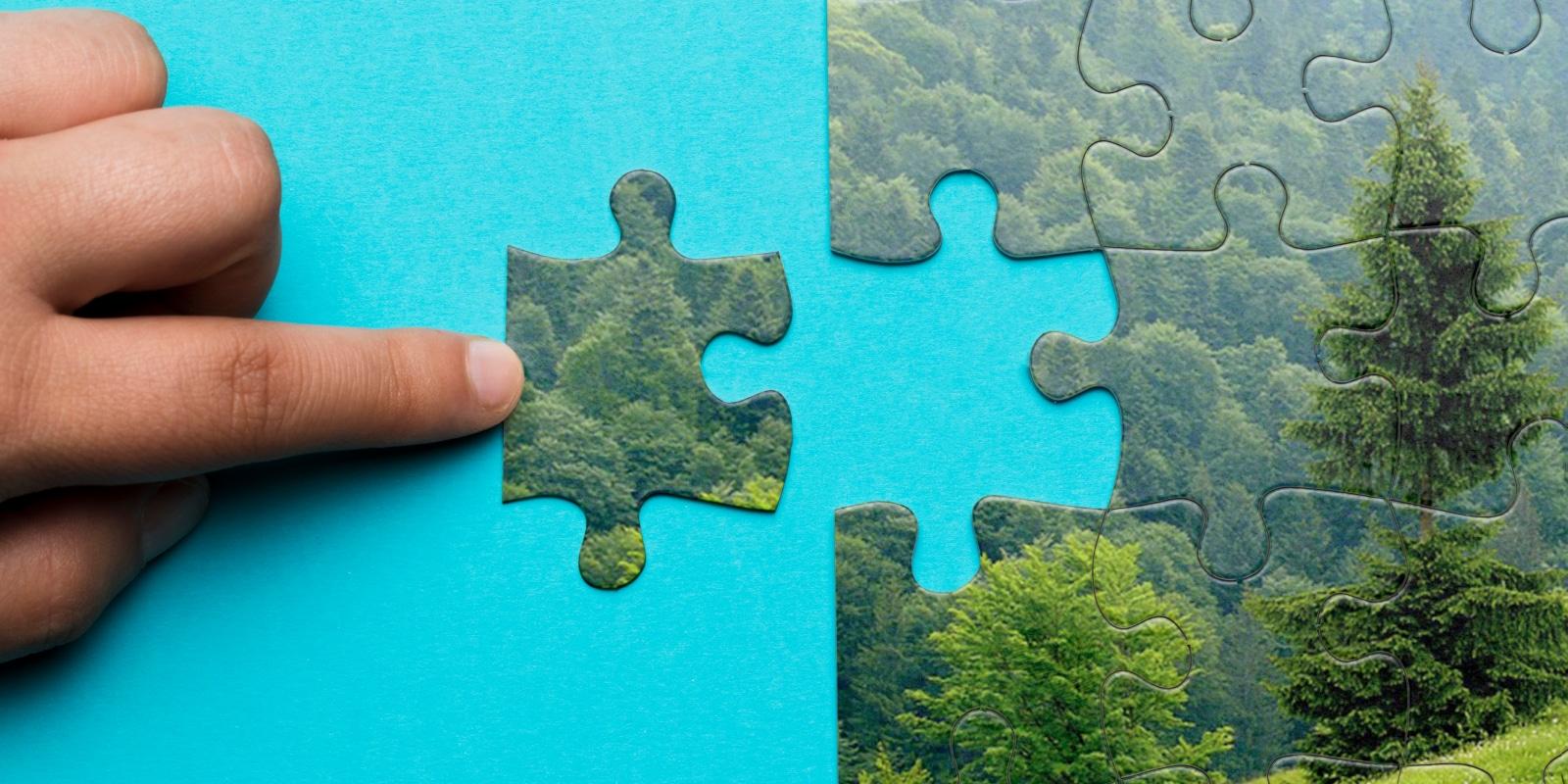 Compatibilité (Les critères Heuristiques de Bastien & Scapin)