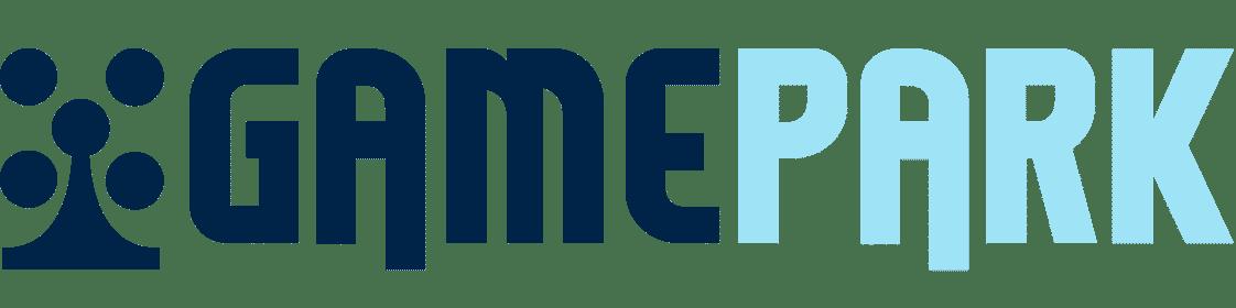 Game Park logo