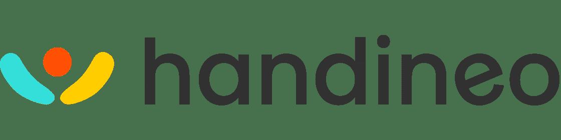 Handineo logo