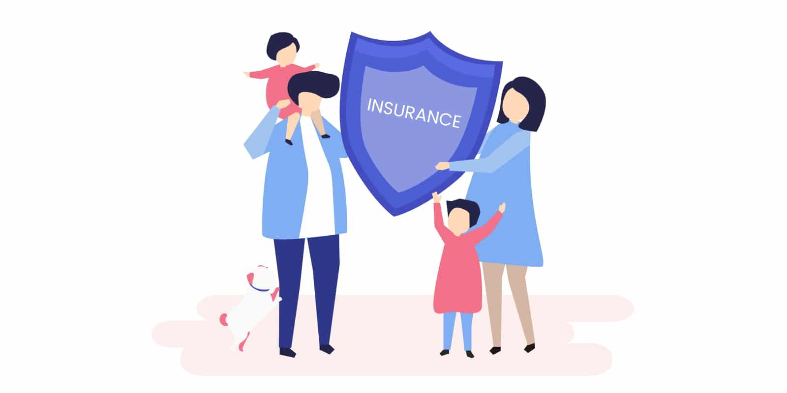 Quel rôle de l'UX dans le secteur de l'assurance _