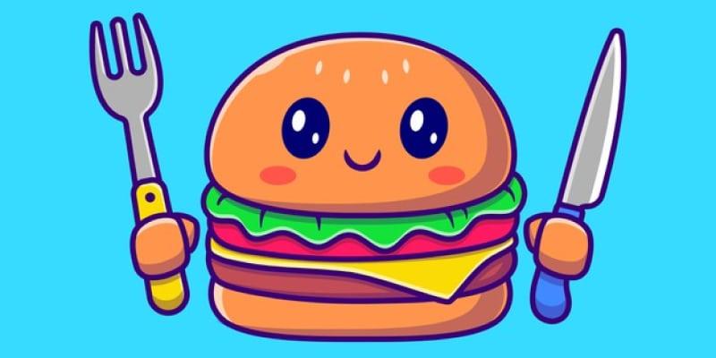 Burger menu ou menu latéral _ pour ou contre _