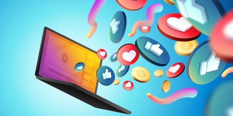 L'UX et les réseaux sociaux
