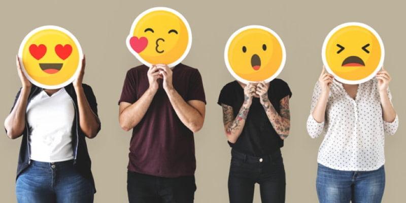 Le rôle des émotions dans l'UX