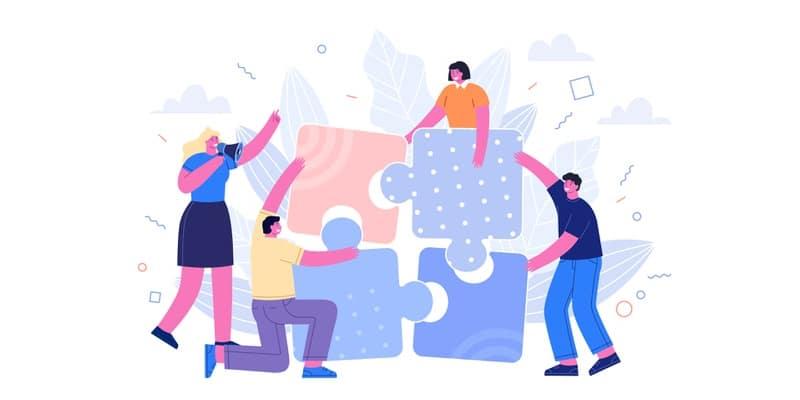 Site de téléchargement d'illustrations libres de droit