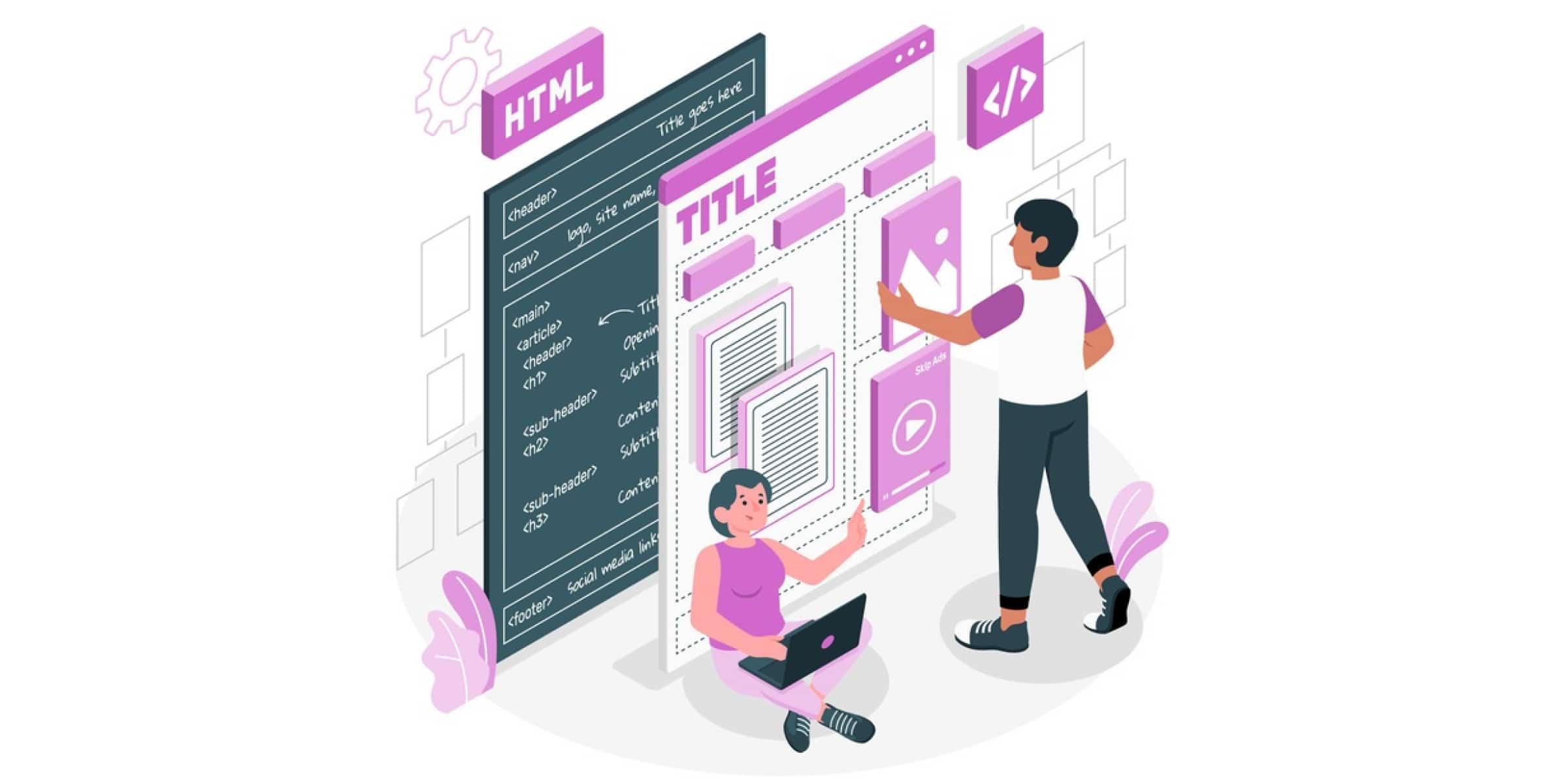 UI designer _ l'esthétique au profit de l'efficacité