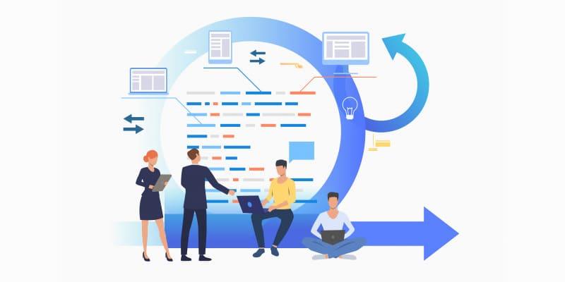Lean UX, la méthode UX adaptée aux startups