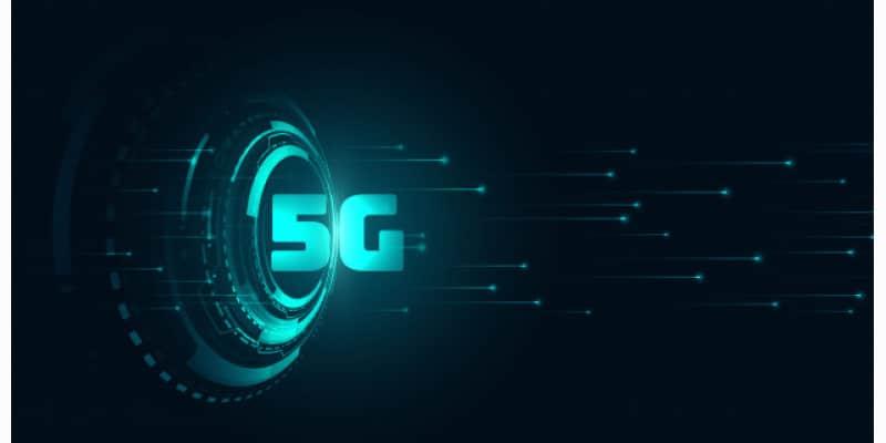 Comment la 5G va impacter l'expérience client