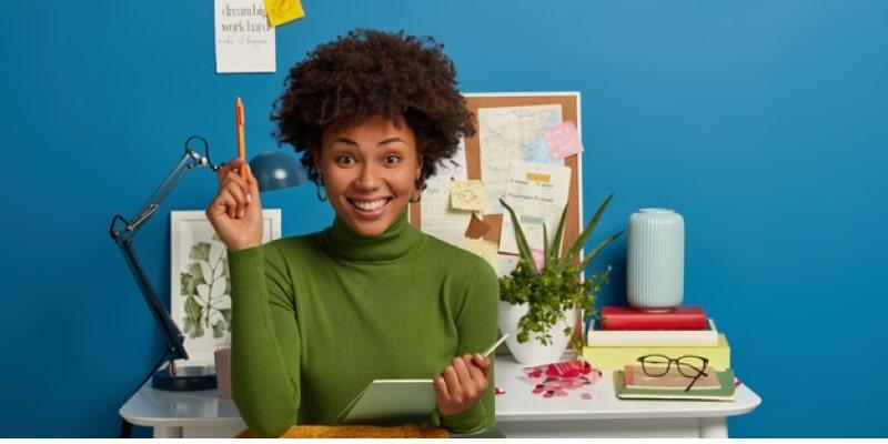 Comment mettre en place une stratégie d'UX writing en entreprise