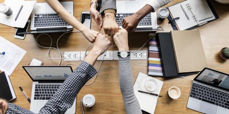 UX pour vos app BtoE pour une meilleure expérience collaborateur