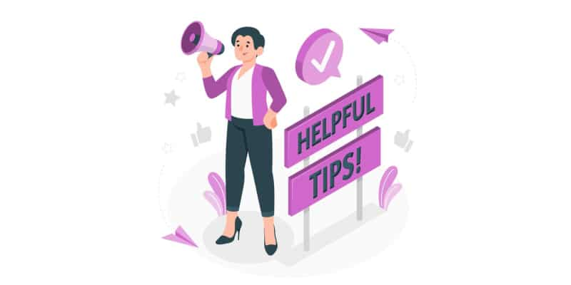 10 Tips pour organiser un focus group