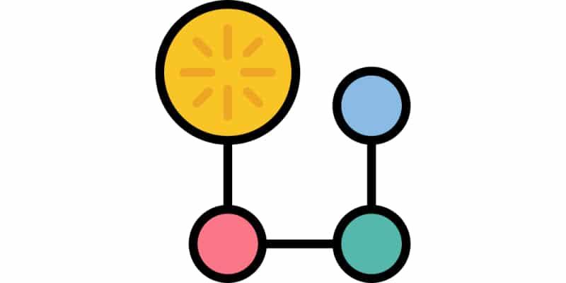 L'Atomic UX Research