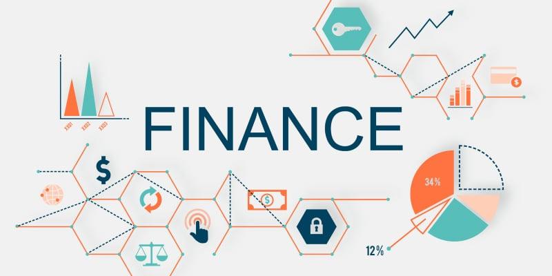L'UX dans le domaine de la finance