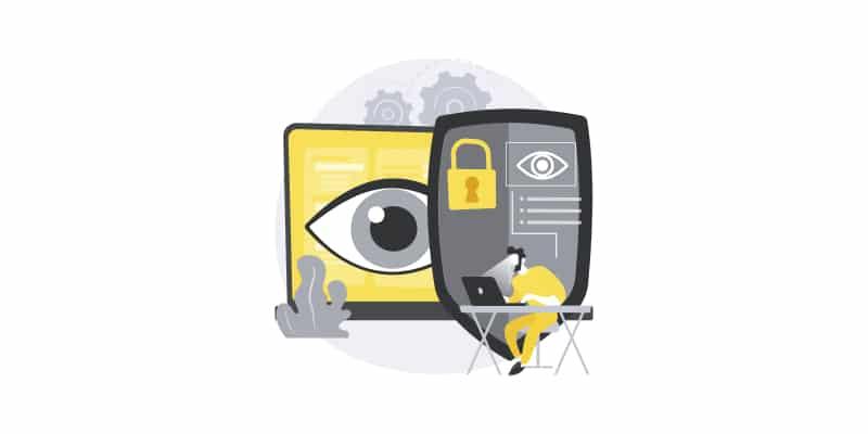 L'intérêt de l'eye tracking en UX Design