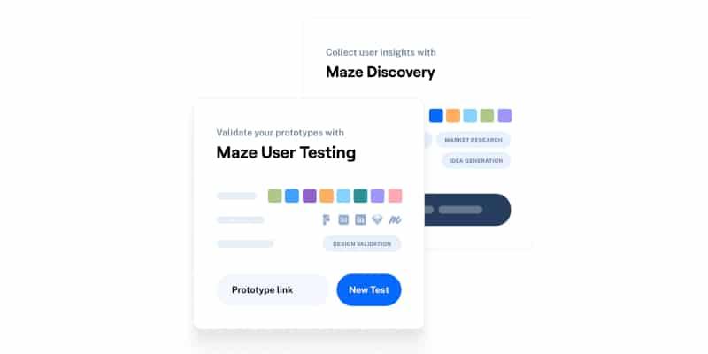 Maze _ Le pionnier des tests utilisateurs à distance