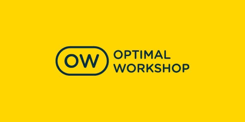 Optimalworkshop _ la plateforme névralgique de la recherche UX