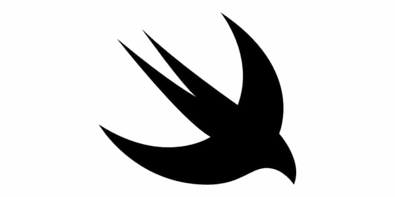 SwiftUI_ pour toutes vos applications iOS et macOS