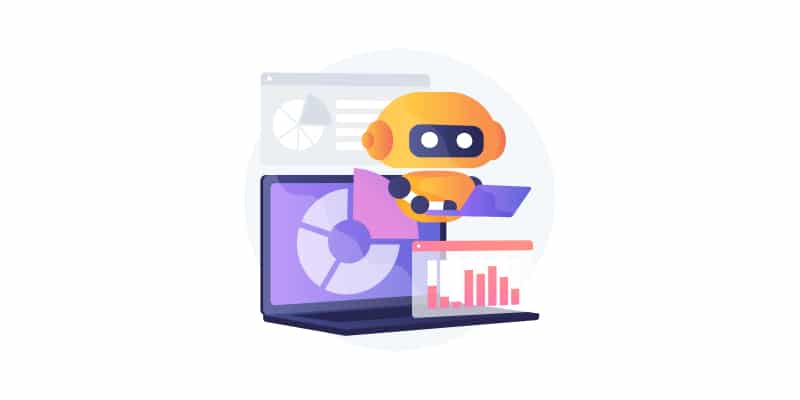L'IA au service de l'expérience utilisateur