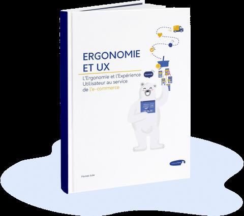 lb-ergonomie-ux